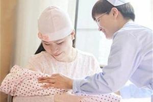 产妇护理-月嫂培训内容
