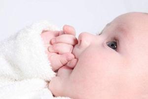 新生儿护理-月嫂培训内容